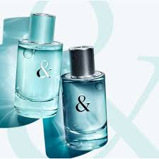 <b>Tiffany</b> Perfume & Fragrance | <b>Tiffany</b> & <b>Co</b>.
