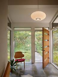 tags midcentury modern beautiful mid century modern exterior lighting