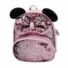 <b>Plush Backpack Women Girl</b> Plushe School <b>Rucksack</b> Zipper <b>Bag</b> ...