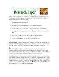 cover letter template for cited essay example work page apa format gallery of work cited essay example