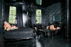 fabulous dark bedroom ideas in home decoration planner with dark 13 fabulous black bedroom ideas