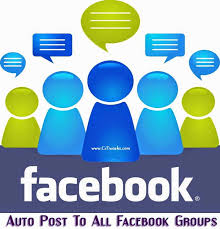 AutoPos Group Facebook Terbaru