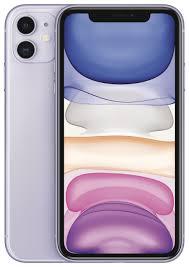 Смартфон <b>Apple iPhone</b> 11 128GB — купить по выгодной цене на ...
