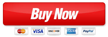 Image result for red buy now button