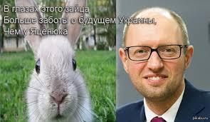 Яценюк в Брюсселе будет откровенно обсуждать безвизовый режим, сдерживание России и членство Украины в ЕС, - Лубкивский - Цензор.НЕТ 715