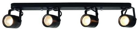<b>Спот Arte Lamp</b> Lente A1310PL-4BK — купить по выгодной цене ...