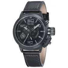 Купить наручные <b>часы Ballast BL</b>-<b>3101</b>-<b>06</b> - оригинал в интернет ...