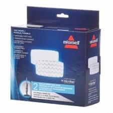 Аксессуары для пылесосов, <b>чистящее средство</b> : для моющих ...