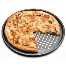 Печь для пиццы <b>Противень с антипригарным</b> противень для ...