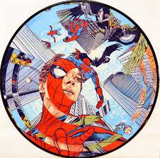 Виниловая пластинка <b>Ost</b>, <b>Spider-Man: Homecoming</b> - Highlights ...