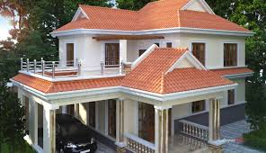 Small Picture Double Storey Philippines House Design Home Design