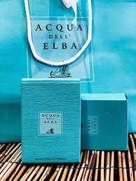 <b>Acqua Dell</b>'<b>Elba</b> - <b>Classica</b> Donna Salviette Profumate: Amazon.co ...