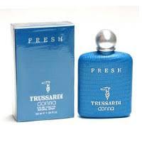 Отзывы покупателей о Trussardi <b>Trussardi Donna Fresh</b>