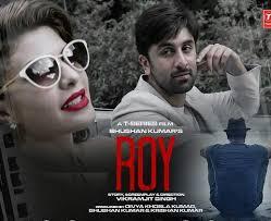 Roy film के लिए चित्र परिणाम