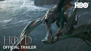 """Game Of Thrones """"<b>Winter Is Coming</b>"""" (HBO) - YouTube"""
