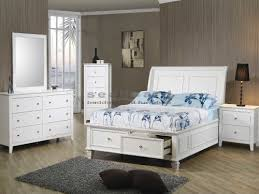 amazing beach bedroom furniture white beach bedroom furniture beach inside beach bedroom sets incredible beach house bedroom furniture ideas sbiroregon beach style bedroom furniture