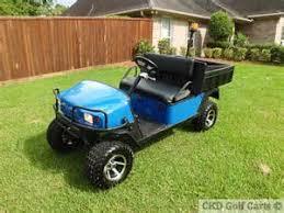 similiar gas ez go workhorse keywords ezgo workhorse gas golf cart on ezgo workhorse gas wiring diagram 480