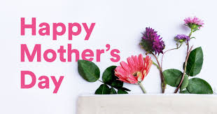 Here's the Real History of <b>Mother's Day</b> | Grammarly