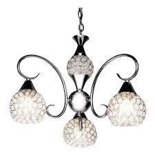 Подвесная <b>люстра Silver Light</b> Malika 126.54.3. — купить в ...