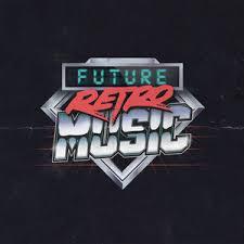 Future <b>Retro Music</b>