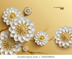 <b>Decorative Wallpapers</b> Abstract Flowers Images, Stock Photos ...
