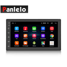 <b>Panlelo</b> Official Store - Amazing prodcuts with exclusive discounts ...