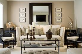 tan living room tan living room brown and red living room living room pinterest painting bedroomformalbeauteous black white red