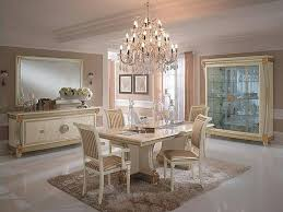 design marble top dining