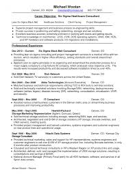 cover letter sample healthcare consultant resume sample healthcare cover letter resume consultant resume health care consulting sap samplesample healthcare consultant resume large size