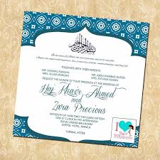 invitation cards for events party invitations antique script invitation cards samples invitation cards templates