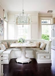 kitchen nook with storage  corner bench kitchen breakfast nook booth dining set the most how to
