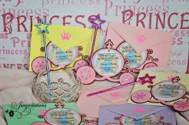 mesmerizing disney princess party invitations templates birthday agreeable cheap princess birthday party invitations