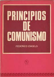 Engels - Principios del comunismo Images?q=tbn:ANd9GcRs6PMxTkr-szVpkUBkDEkOUrizy8ofuXgUZD7Z6b6w_Jn8ybV2