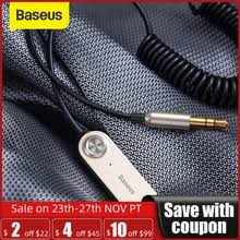 <b>baseus s16 wireless bluetooth</b> – Buy <b>baseus s16 wireless bluetooth</b> ...