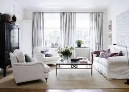 صور البيوت مع المطابخ و ديكورات images?q=tbn:ANd9GcR
