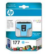 <b>Картридж HP C8774HE</b> купить: цена на ForOffice.ru