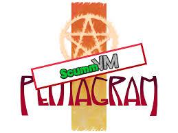 <b>Pentagram</b> - News