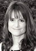 Sara Shepard is the author of the #1 New York Times bestselling series Pretty Little Liars. She graduated from NYU and has an MFA from Brooklyn College. - 214241712