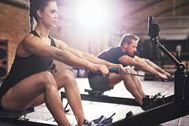 Uffculme <b>Sports and Fitness</b> Centre | <b>Gym</b> and Sports Hall Devon