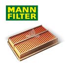 <b>MANN</b>-FILTER Skoda Octavia Tour (1U) 1.6 (102 л.с.) - подбор ...