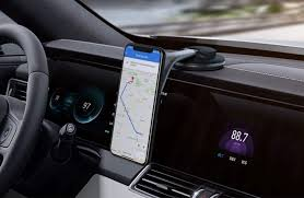 The Best <b>Car Phone</b> Mounts for 2021 | PCMag