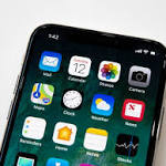 Upgrading to an iPhone X? Get a Head Start Now