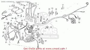 1980 honda cb750 wiring harness wiring diagram and hernes 1980 honda cb750 wiring harness diagram and hernes