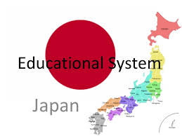 an essay on education system in japan for students and kids  education system in japan