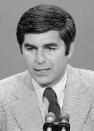 <b>Michael</b> Dukakis - Wikipedia