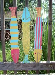 Image result for fence art