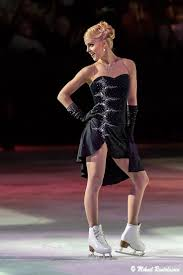 best images about ice skating grand prix jazz kiira korpi black figure skating ice skating dress inspiration for sk8 gr8 designs
