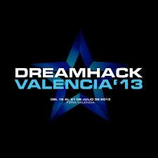 DreamHack Valencia arranca el 18 de Julio Images?q=tbn:ANd9GcRs7p1p3MDoG9lLM0XvFQiPmUQUrJon9KnZOUpNq3x_6hKNyOZnuA