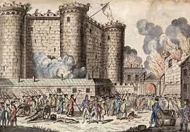 """Résultat de recherche d'images pour """"1789"""""""