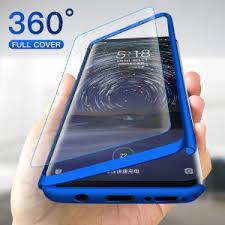 купите case for <b>nokia 3.1</b> с бесплатной доставкой на АлиЭкспресс ...